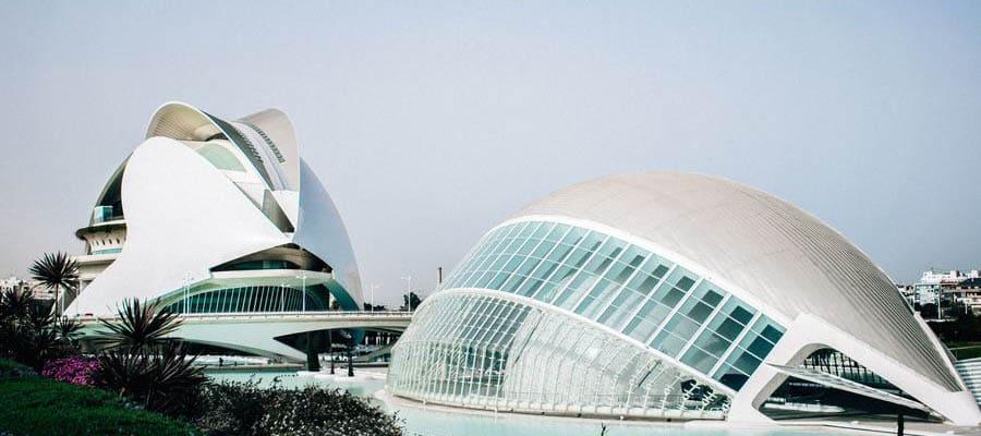invertir en Valencia